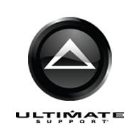 http://www.ultimatesupport.com/