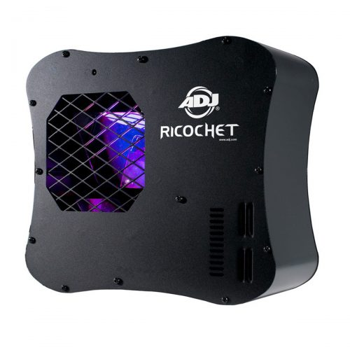 ricochet-2