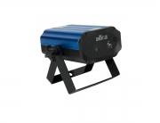 Min-Laser-RG---1