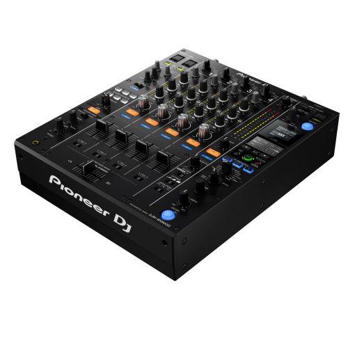 DJM-900NXS2-main