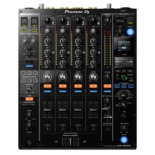 DJM-900NXS2-top
