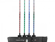 Freedom-Stick-Pack-FRONT