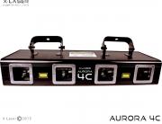 Aurora4C_front