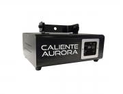 CalienteAurora_1