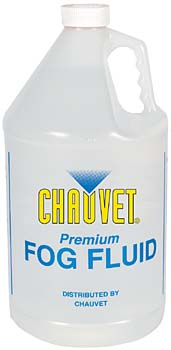 FOG Fluid Gallon