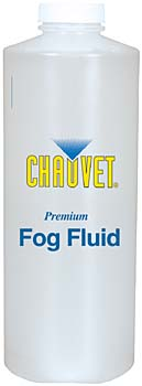 FOG Fluid Quart