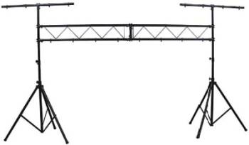 CH31 10 Foot Truss System