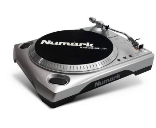 TT-USB Turntable