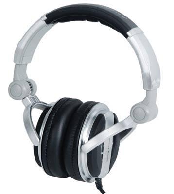 HP-700 Headphones