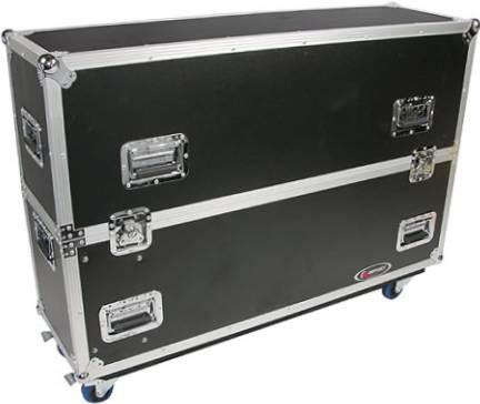 FZ-PLASMA50 CASE