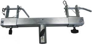 STS-B005 Crank Stand truss Adaptor