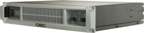 PLX-3102 AMP