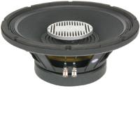 KILOMAX PRO15A 1250W/2500Watts