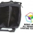 AC-125 Beamer Bag