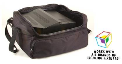 Derby Style Bag AC-145