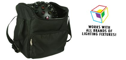 Centerpiece Bag AC-160