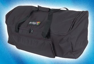 Giant Scanner Bag AC-144