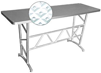 Truss Table