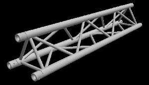 TR-4078 4.92 Triangular truss