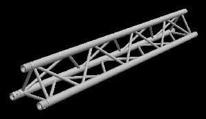 TR-4079 6.56 Triangular Truss
