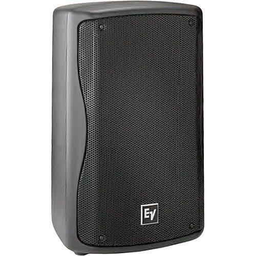 ZX1-90 Speaker