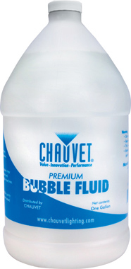 Bubble Juice Gallon