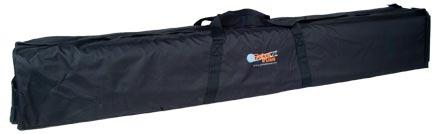 ST-132 Stand Bag