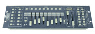Obey 40 Lighting Controller