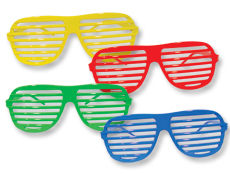 K West Shades Assorted Colors