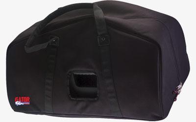 Mackie/Jbl Speaker Bag GPA-450-515