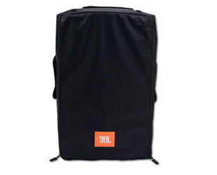 EON 15 Speaker Cover Bag