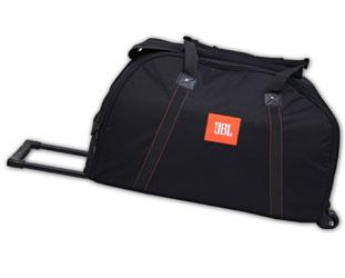 EON 515 Speaker Bag with Wheels