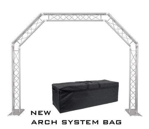 Arch Truss Bag