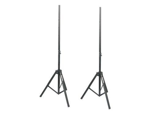 Speaker Stand 2Pack