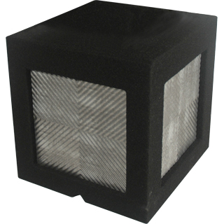 GS-BOX14 LED Box