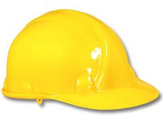 Adult Construction Hat