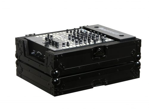 "Black Label Mixer Case for 12"" Mixer"