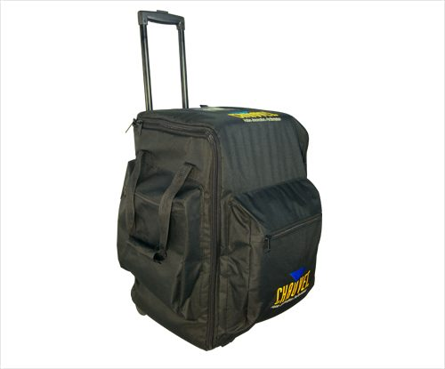 CHS-50 Travel Bag