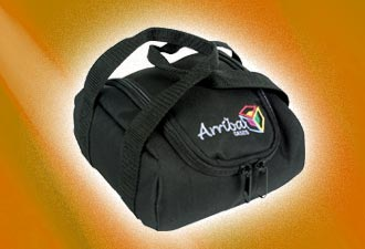 AC50 Mini Accessory Bag