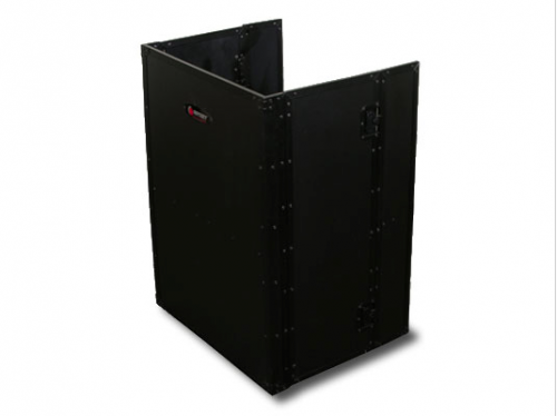 FZF2636BL Black Label Series Fold-out Stand