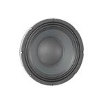 DELTALITE 2510 Speaker