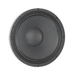 DELTALITE 2512 Speaker