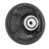 KAPPALITE 3012HO Speaker