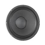 KAPPALITE 3012LF Speaker