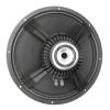KAPPALITE 3015 Speaker