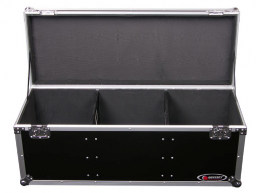 FZUT34417 Utility Case