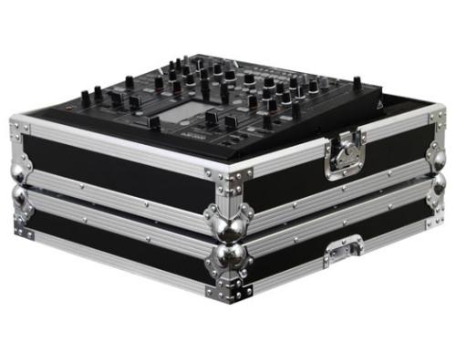 FZDJM2000 Pioneer DJM2000 Cases