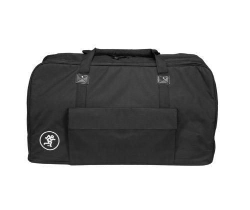 Thump TH12A Bag