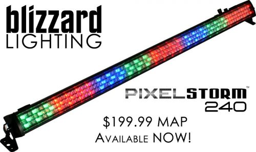PixelStorm 240