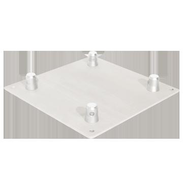 """Aluminum Base Plate 12"""" CT290-4112B"""